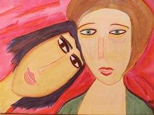 Mère et fille dans Effets 142-mere-et-fille-300x225