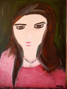 Reservée dans Portraits 168-aureblanche-225x300